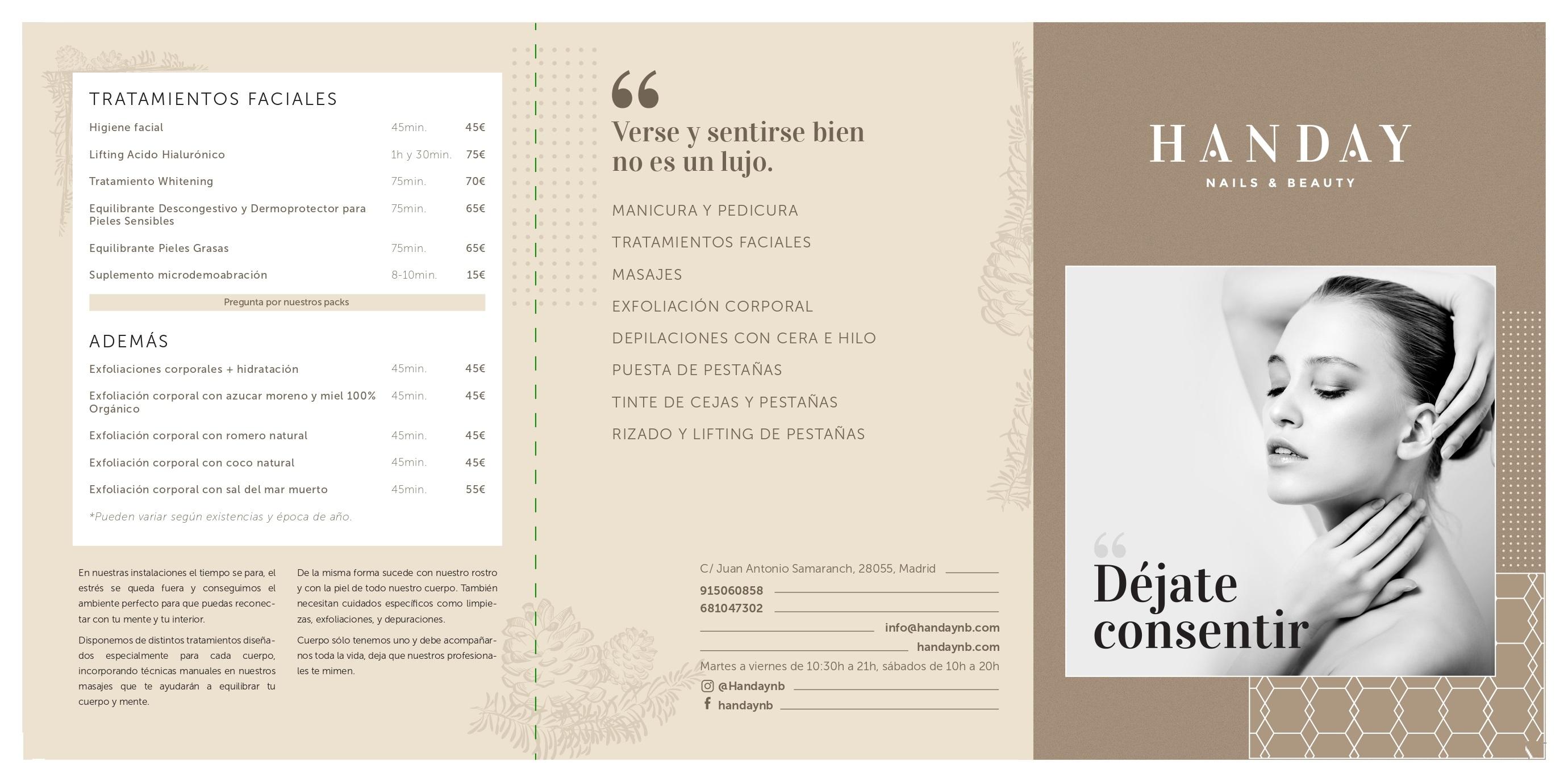 AF_Triptico Precios_v02_444x210 (1)_page-0002